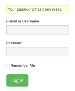 FAQ_Password Reset_4