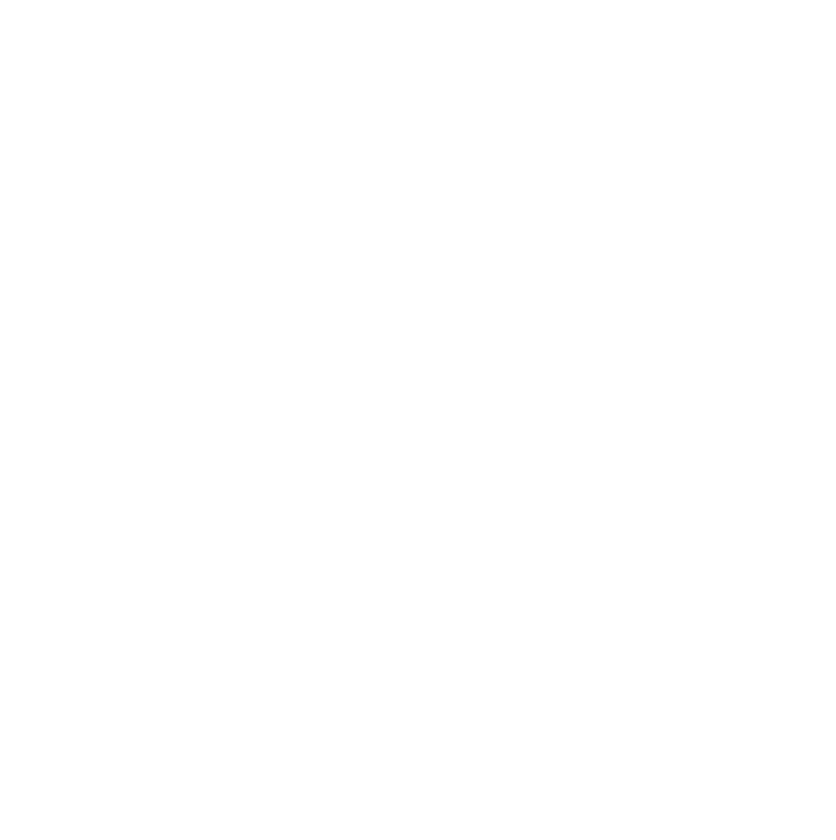 aia continuing education aia logo