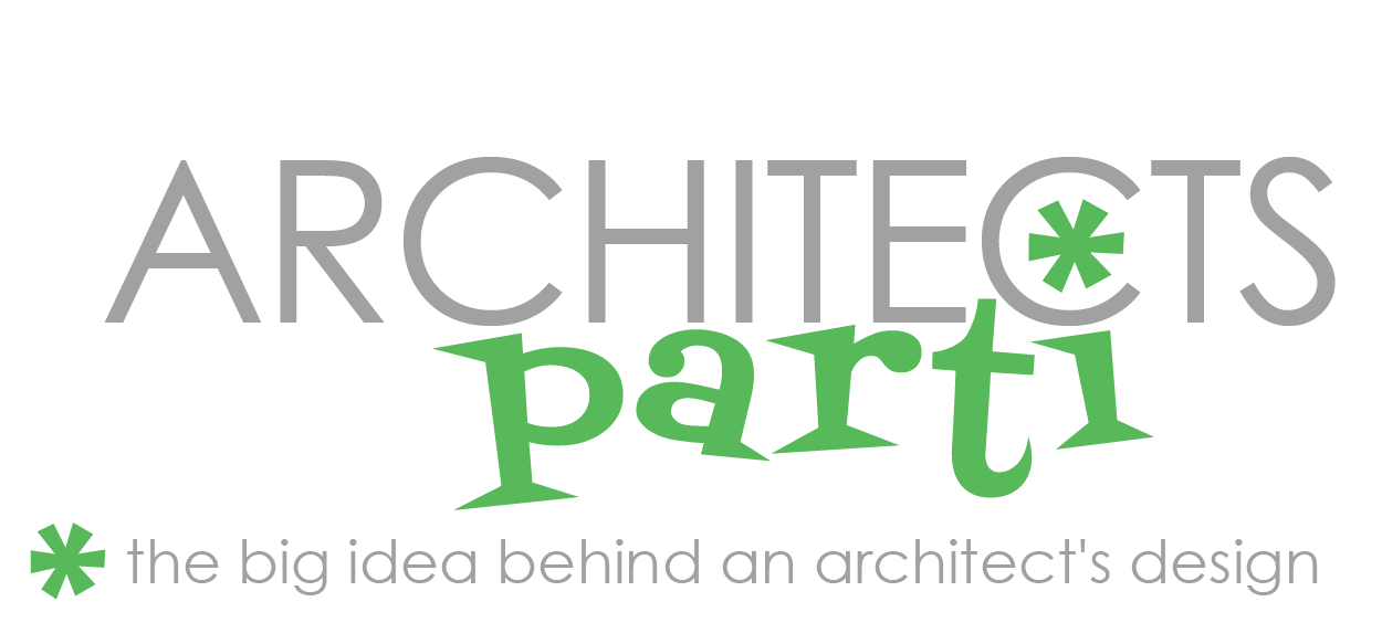 Architects Continuing Education