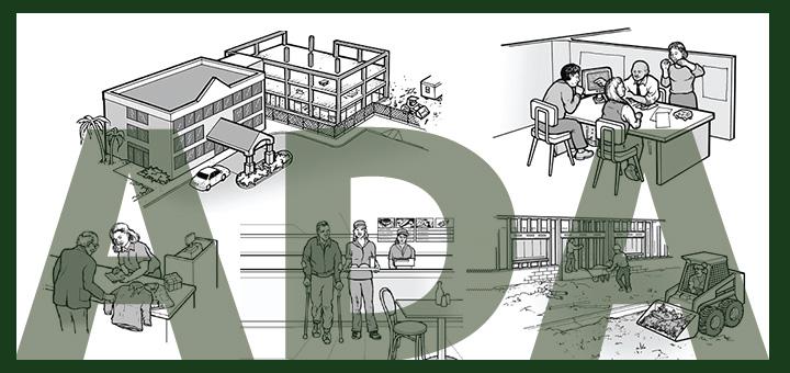aia continuing education ada-business friendly catalog image