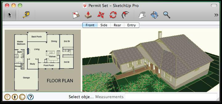 aia continuing education custom home plans catalog images