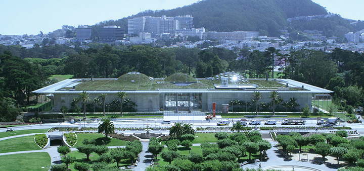 aia continuing education roofs go green catalog image